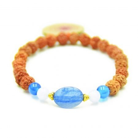 Spiritual Guidance bracelet
