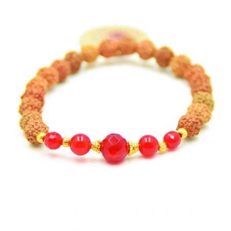 Pray & Love bracelet
