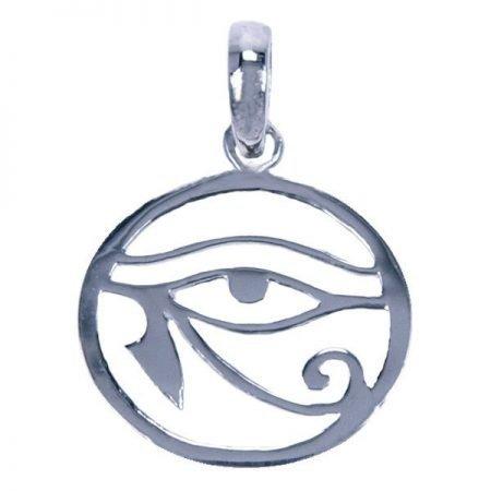 Oog van Horus