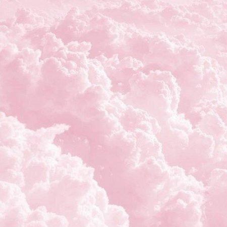 Rose wolk, afrodiserend
