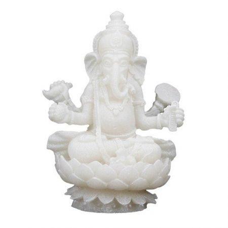 Ganesha beeldje