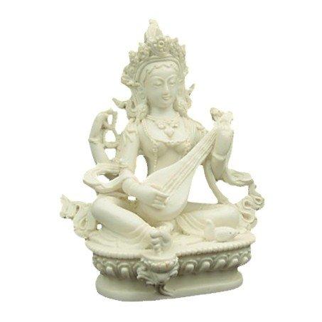 Saraswati wit