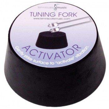 Stemvork Activator