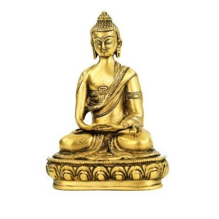 Boeddha Amithaba
