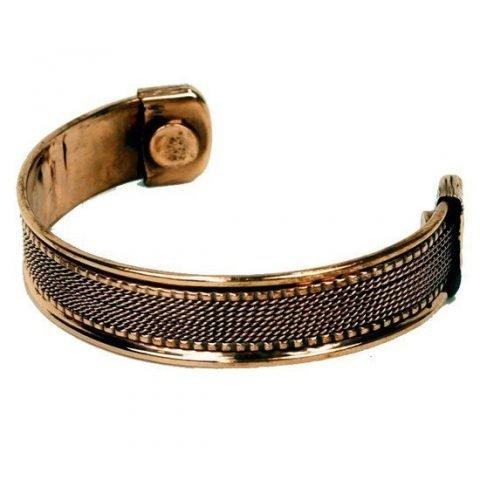 Armband Wellness magnetisch nieuw model
