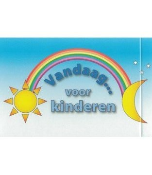 Vandaag voor Kinderen