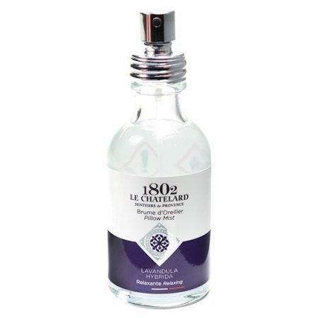 Kussengeur Sleep Well - Lavendel