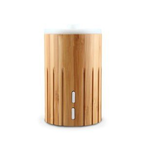 Aroma diffuser - Bamboe