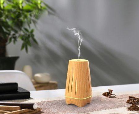 Aroma diffuser - Zoe
