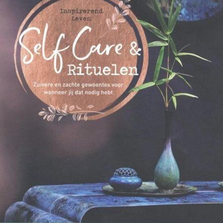 Self Care & Rituelen