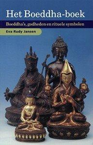 Het Boeddha boek
