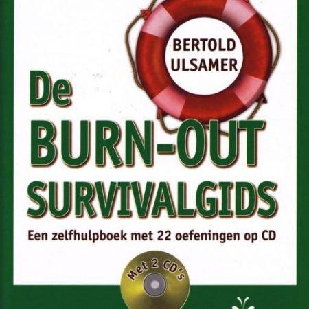 De burn-out survivalgids