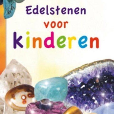 Edelstenen voor Kinderen