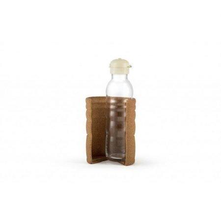 THANK YOU vitaalwater drinkfles - groot
