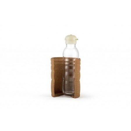 THANK YOU vitaalwater drinkfles middel